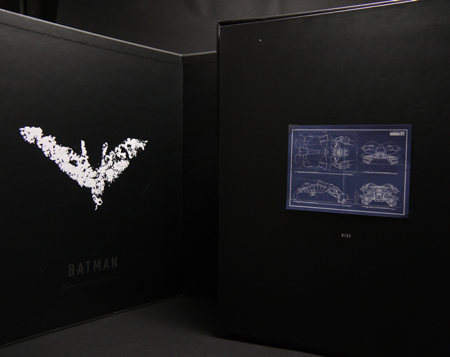 hottoys_dx12_batman_02