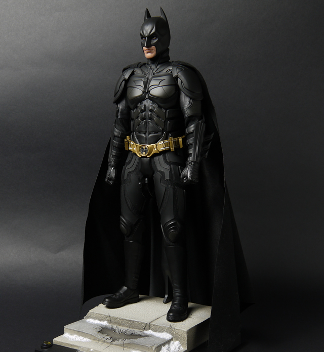 hottoys_dx12_batman_05