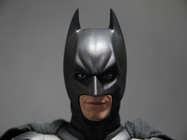 hottoys_dx12_batman_15
