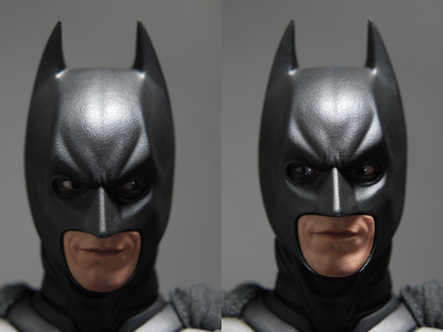 hottoys_dx12_batman_16-17