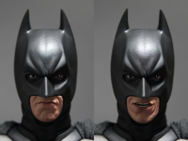 hottoys_dx12_batman_18-19