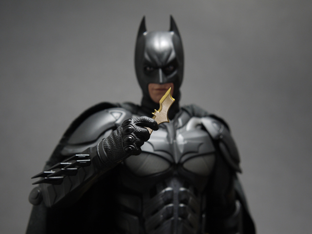 hottoys_dx12_batman_21