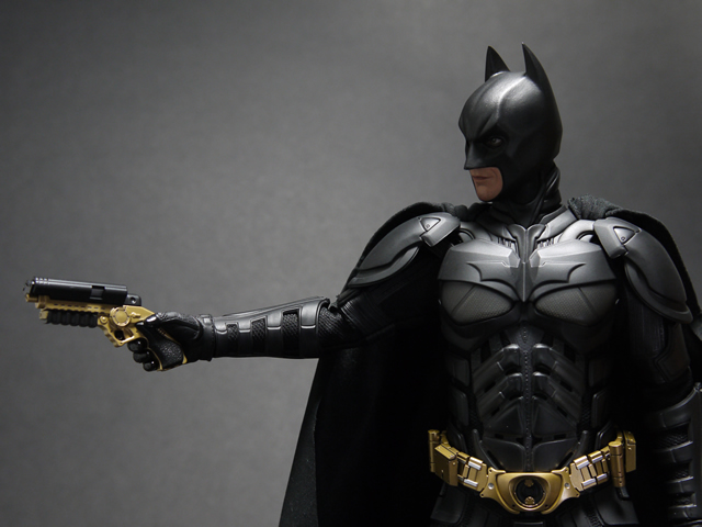 hottoys_dx12_batman_22