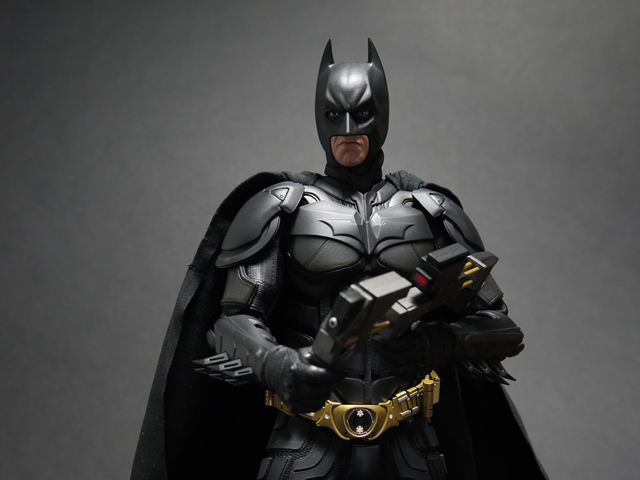 hottoys_dx12_batman_23