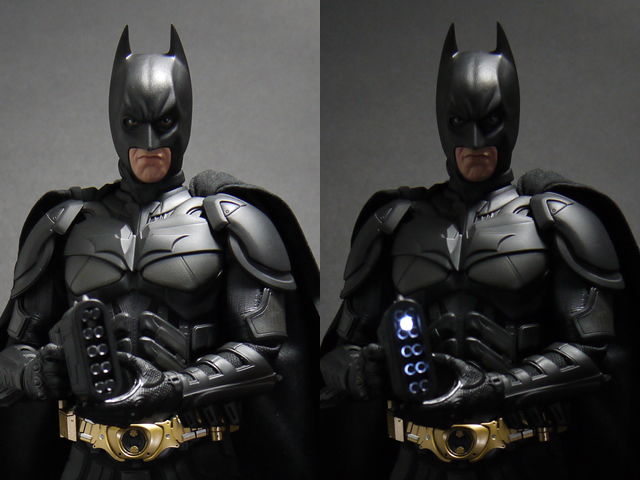 hottoys_dx12_batman_24-25