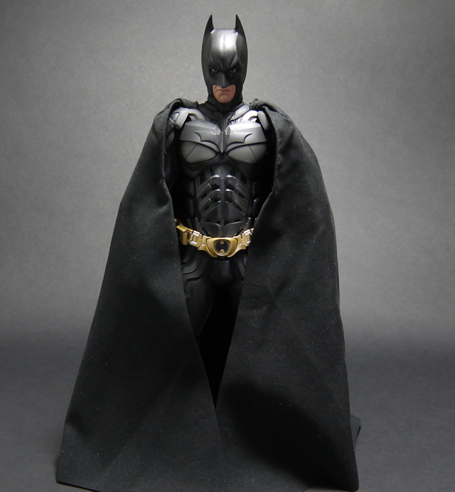 hottoys_dx12_batman_26