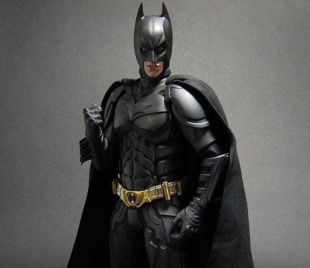 hottoys_dx12_batman_27