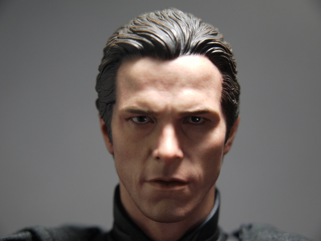 hottoys_dx12_batman_29