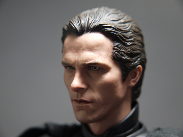 hottoys_dx12_batman_30