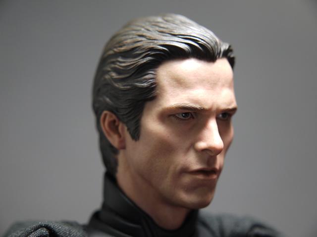 hottoys_dx12_batman_31