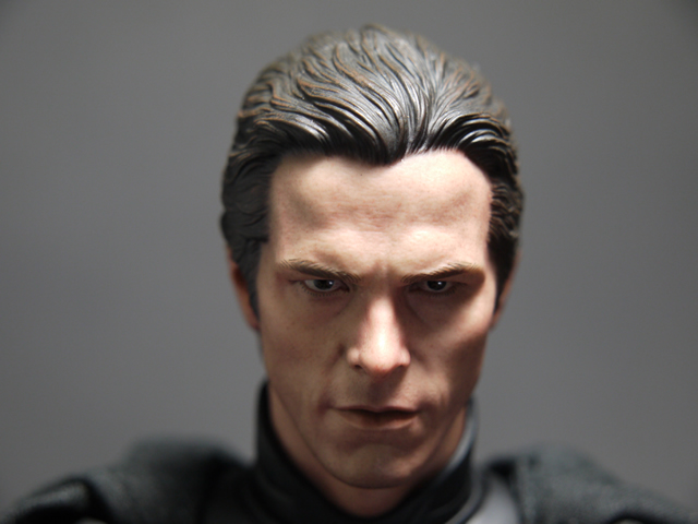 hottoys_dx12_batman_32