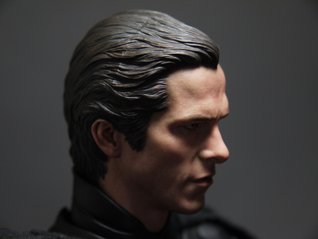 hottoys_dx12_batman_33