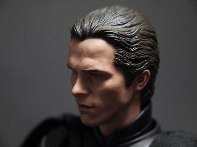 hottoys_dx12_batman_34
