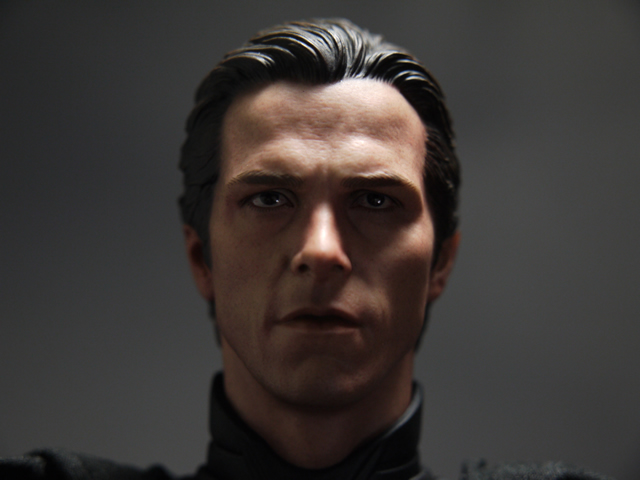 hottoys_dx12_batman_35