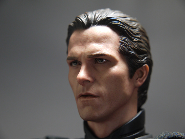hottoys_dx12_batman_37