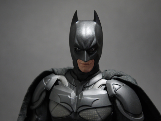 hottoys_dx12_batman_39