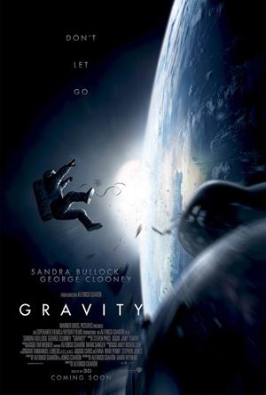 gravity-movie-poster01